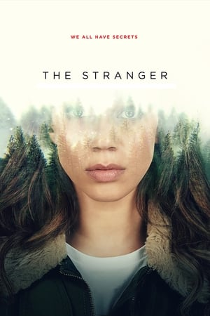 Image The Stranger