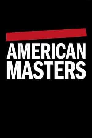Image American Masters