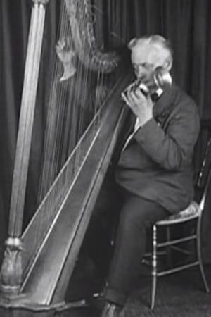 Theodore Case Test Film