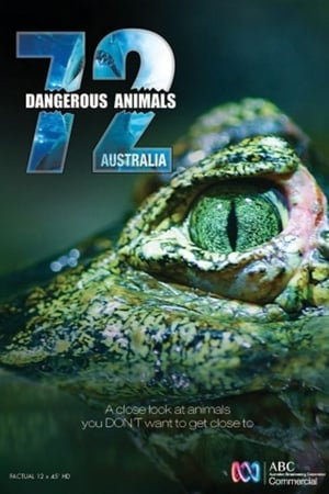Image 72 Dangerous Animals: Australia