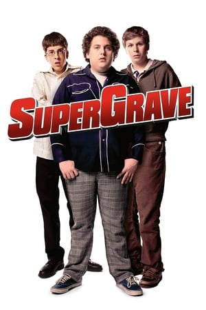SuperGrave
