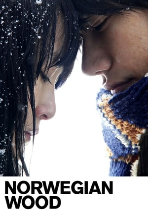 Image Norwegian Wood