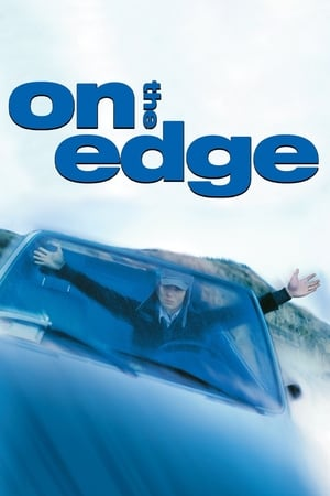 Image On the Edge