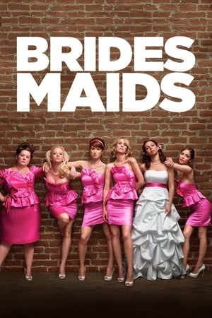 Image Bridesmaids