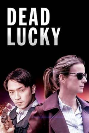 Image Dead Lucky