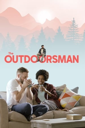 Poster The Outdoorsman 2017