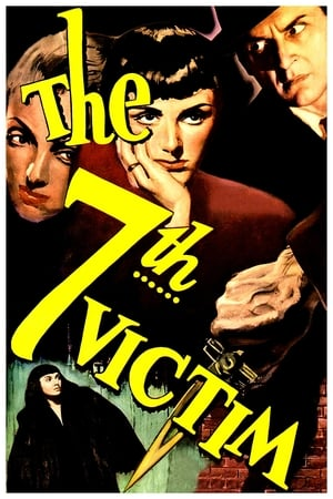 Image The Seventh Victim