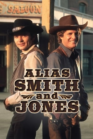 Image Alias Smith and Jones