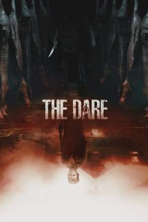 Image The Dare