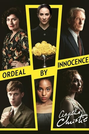 Image Ordeal by Innocence