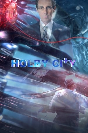 Image Holby City