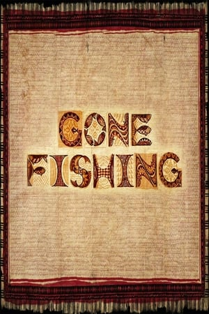 Image Gone Fishing