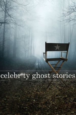 Image Celebrity Ghost Stories