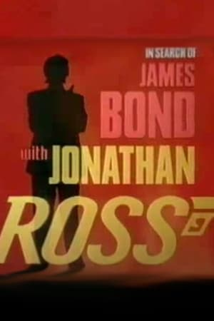 Image In Search of James Bond with Jonathan Ross