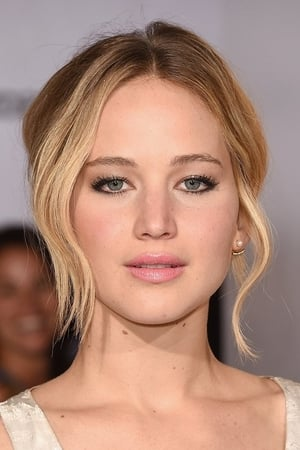 Image Jennifer Lawrence