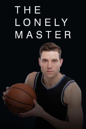 Jimmer: The Lonely Master