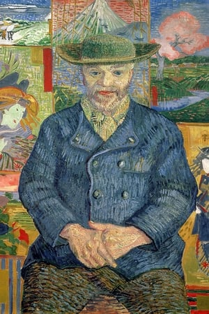 Van Gogh & Japan - Exhibition On  Screen