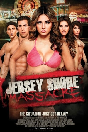 Image Jersey Shore Massacre