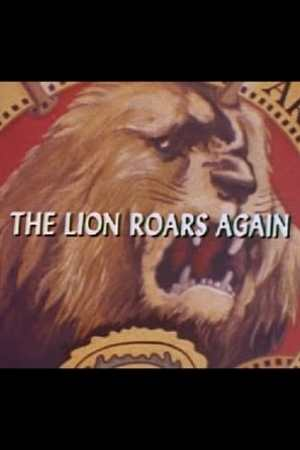 Image The Lion Roars Again