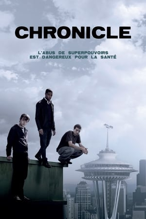 Chronicle