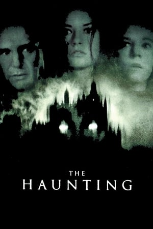 Image The Haunting
