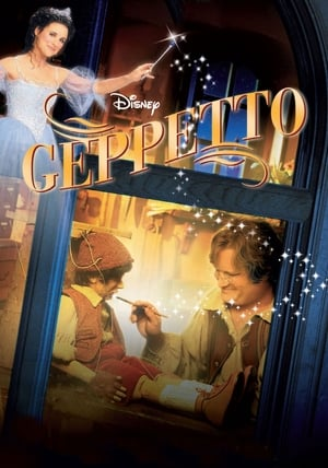 Image Geppetto