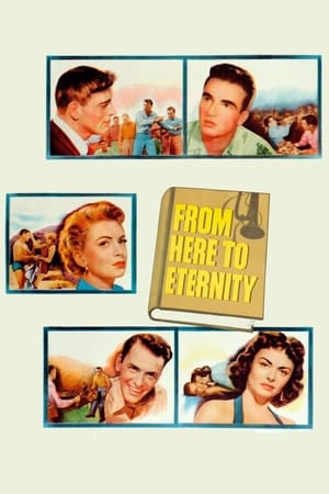 Image From Here to Eternity