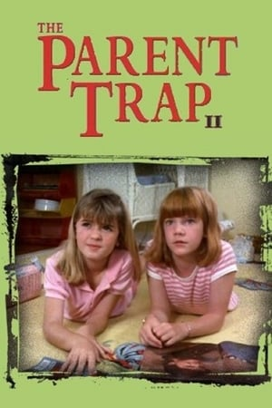 Image The Parent Trap II