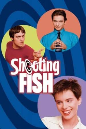 Image Shooting Fish