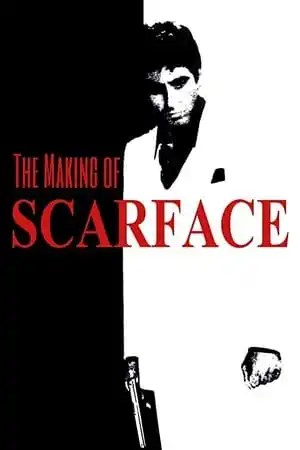 Image The Making of 'Scarface'