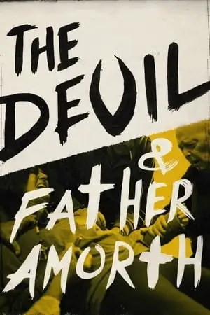 Image The Devil and Father Amorth