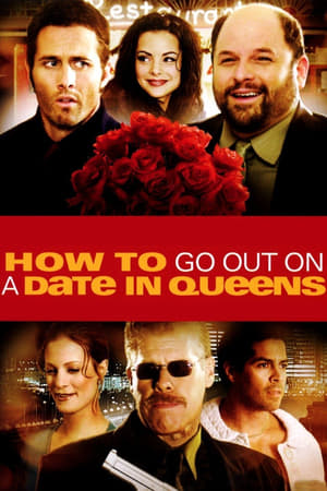 Image How to Go Out on a Date in Queens