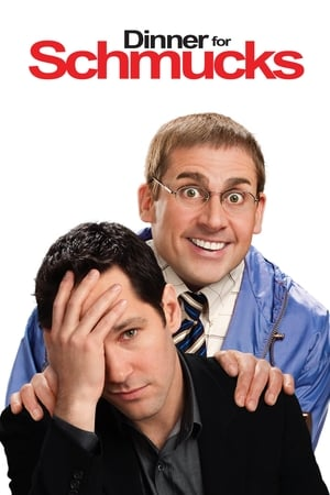 Image Dinner for Schmucks