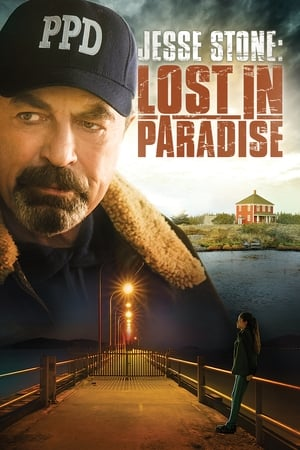 Image Jesse Stone: Lost in Paradise