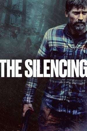 Image The Silencing