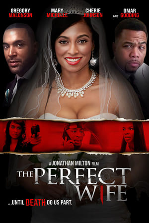 Image The Perfect Wife