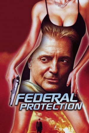 Image Federal Protection