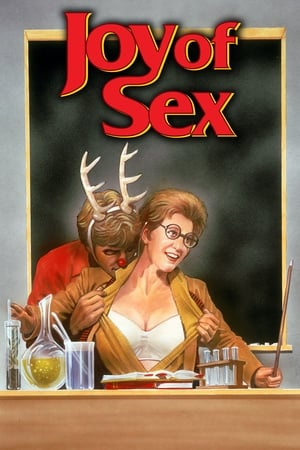 Joy of Sex