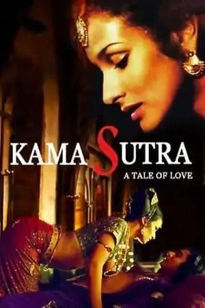Image Kama Sutra: A Tale of Love