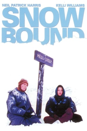 Image Snowbound: The Jim and Jennifer Stolpa Story