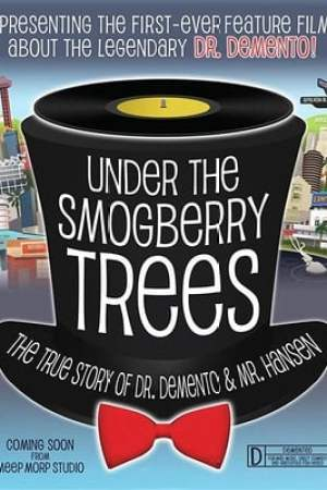 Image Under the Smogberry Trees