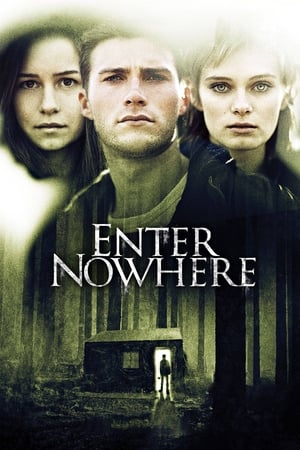 Image Enter Nowhere