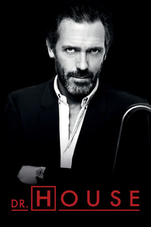 Image Dr. House