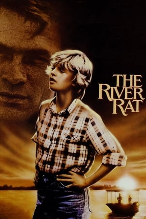 Image The River Rat