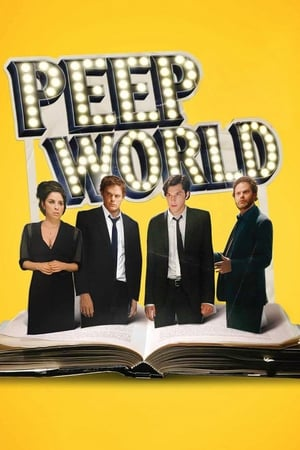 Image Peep World