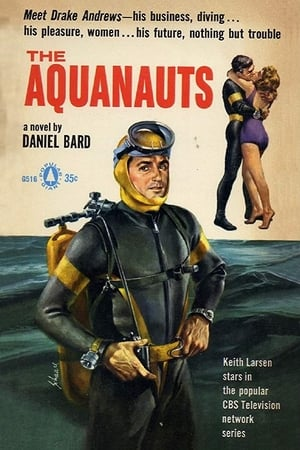 Image The Aquanauts