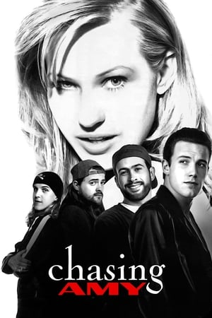 Image Chasing Amy