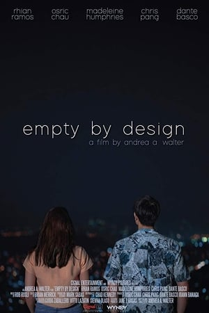 Image Empty By Design