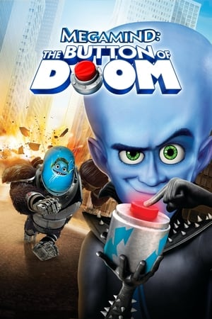 Image Megamind: The Button of Doom