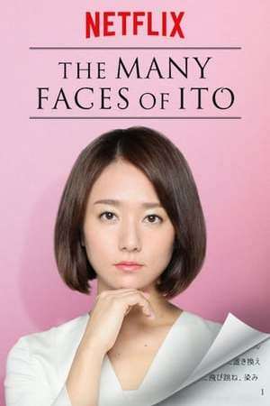 Image The Many Faces of Ito